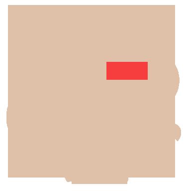 کیک نت