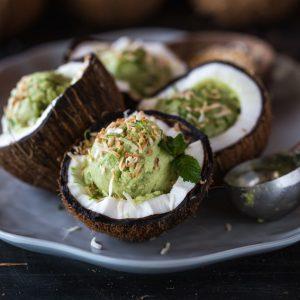 850-Coconut-Milk-and-Avocado-Ice-Cream