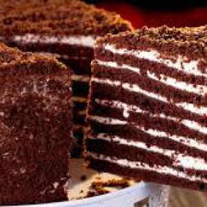 کیک_نت
