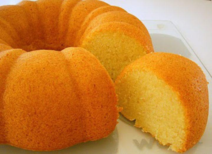 روش تهیه کیک هویج درون کیک پز برقی