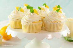انواع کرم برای فیلینگ و آیسینگ کیک و شیرینی