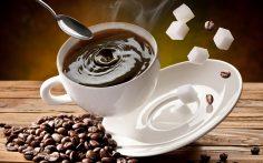 تفاوت بین قهوه و اسپرسو چیست؟