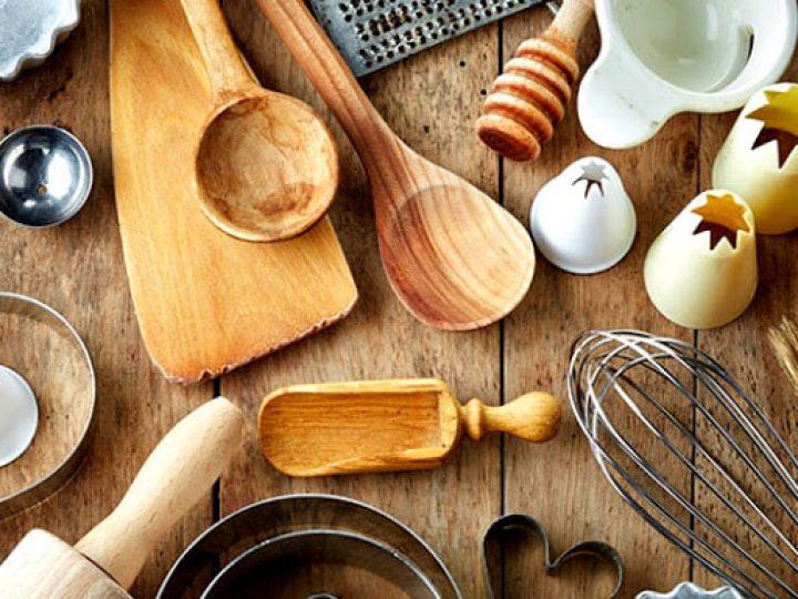 چند نکته مهم در مورد پخت کیک و شیرینی
